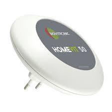 HomeVit - 50 Biovitronic Vitalizer