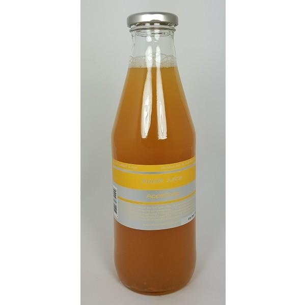 Dutch Cranberry Appelsap 250 ml