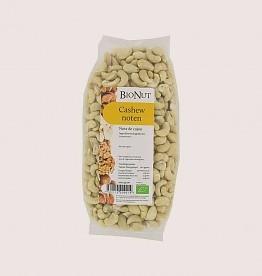 BioNut Cashewnoten 1 kg