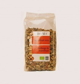 BioNut Superfruit mix 750 gr