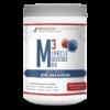 BioNox Miracle Molecule MAX(M3) Bessen 420gr. BlueNature