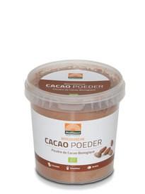 Mattisson cacaopoeder BIO 300 gram