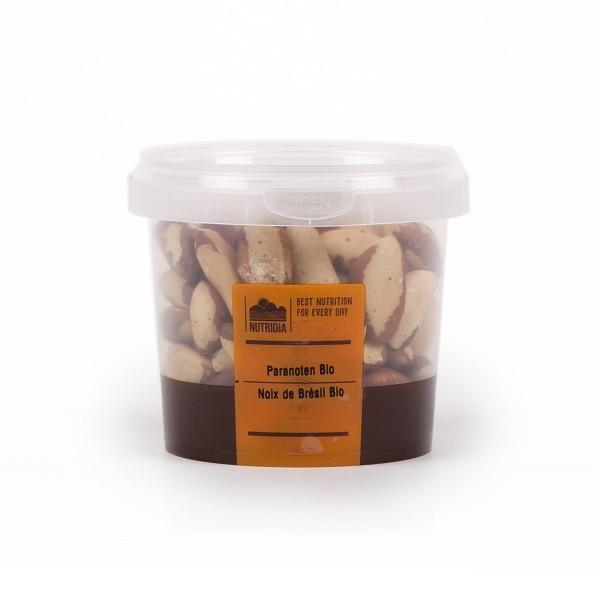 Nutridia Paranoten BIO 200 gr