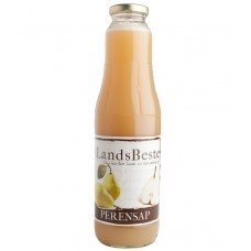 's Lands Beste Perensap 750 ml