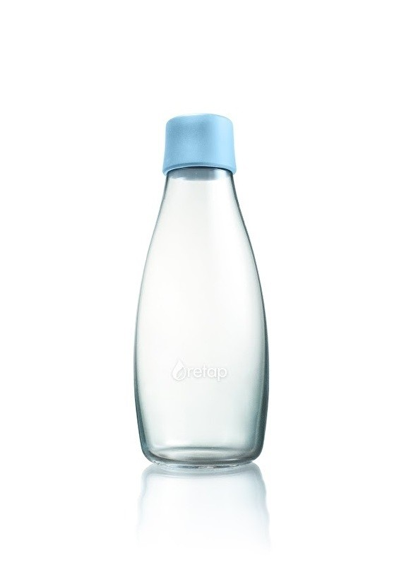 Retap bottle drinkfles 05 / 500 ml