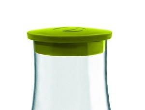 Dop karaf mos groen Retap