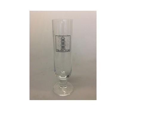 Trajectum glas 6 x 0.20 liter