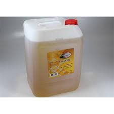 Visbakolie jerrycan 20ltr. Summum