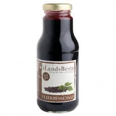 's Lands Beste Vlierbessensap 250 ml