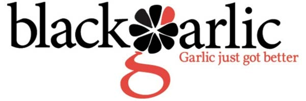 Black Garlic Natuurgroothandel