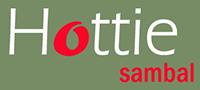 Hottie Sambal