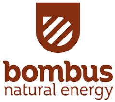 logo bombus