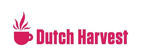 Logo Dutch Harvest