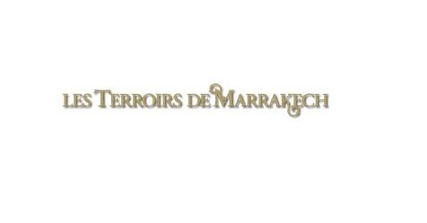 Logo les terroirs de marrakech