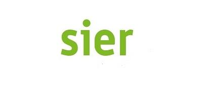 Logo Sier