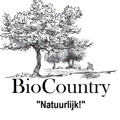 Biocountry