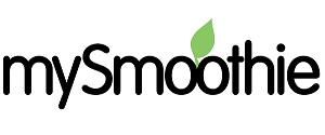 Logo mySmoothie