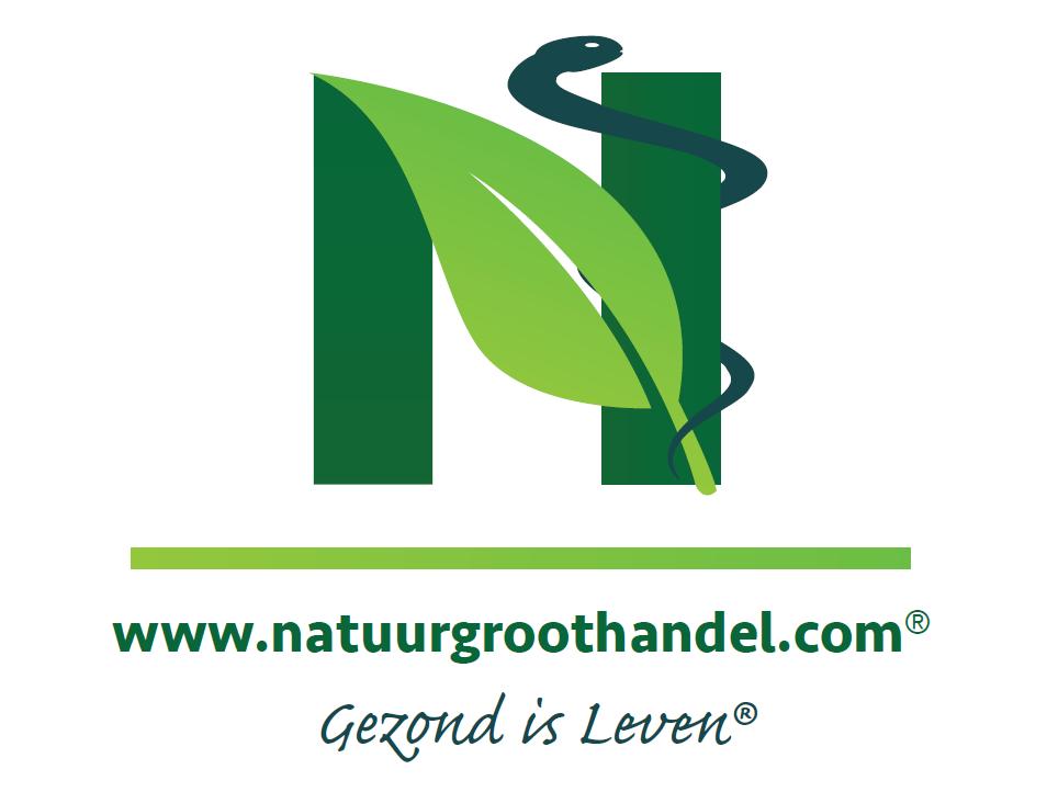 registered logo