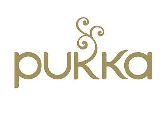 Logo Pukka