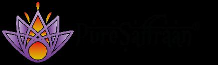 PureSaffraan