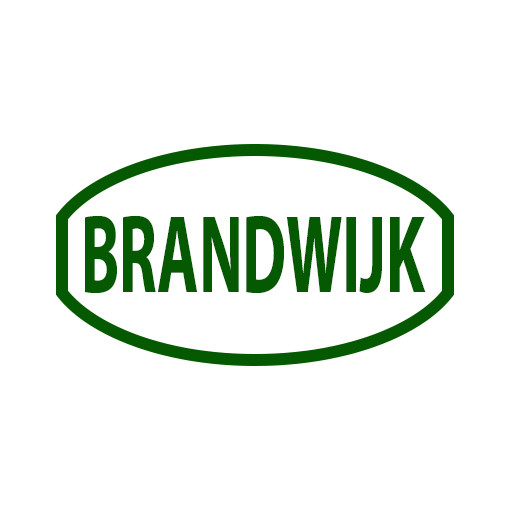 Brandwijk Holland