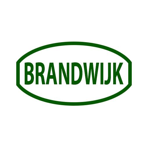 Brandwijk Holland