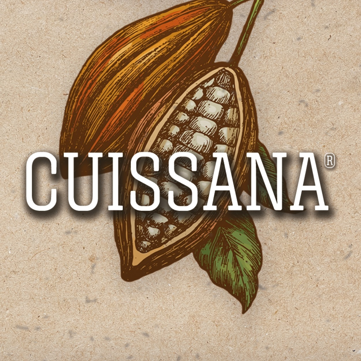 Cuissana