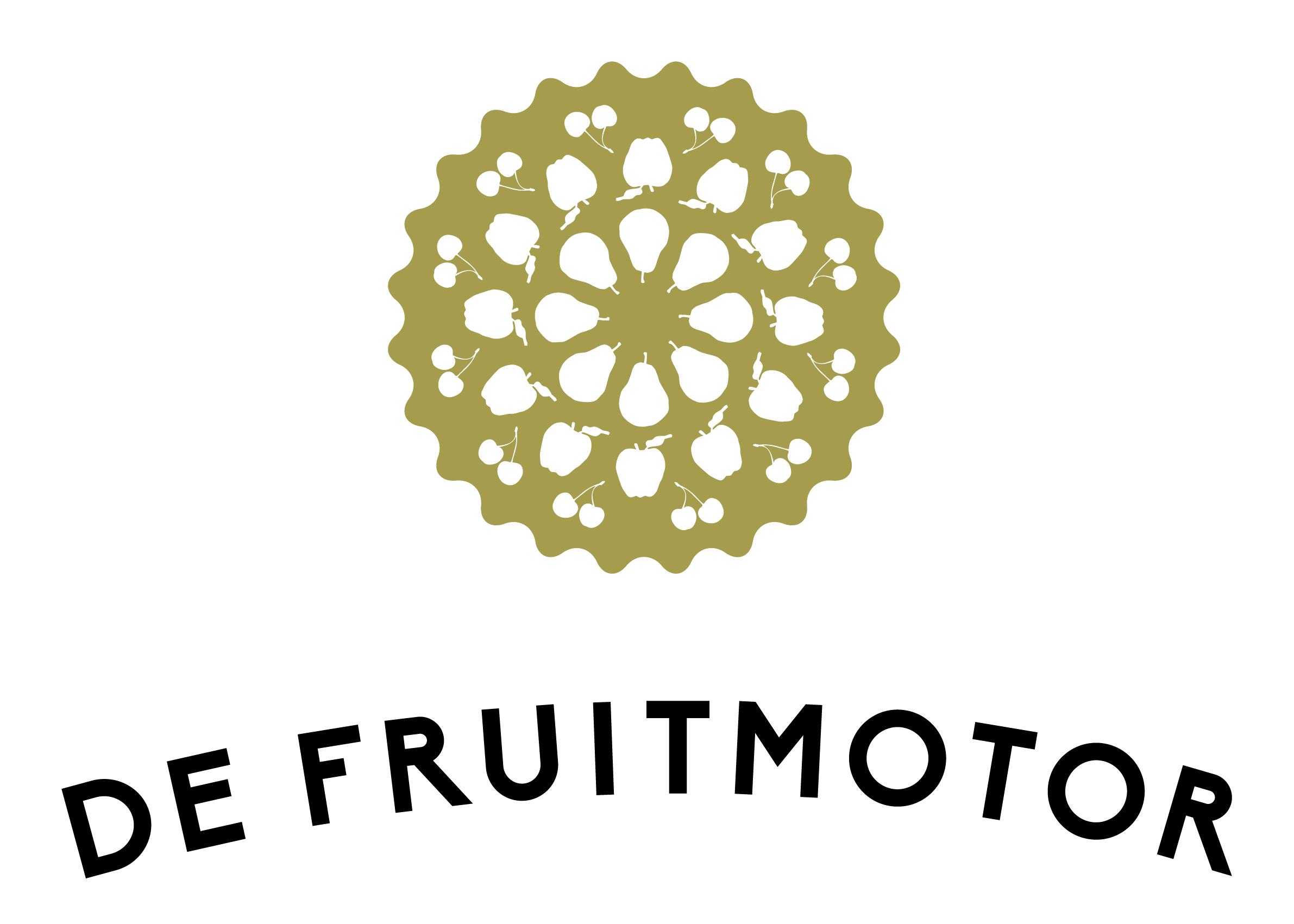 De Fruitmotor Krenkelaar