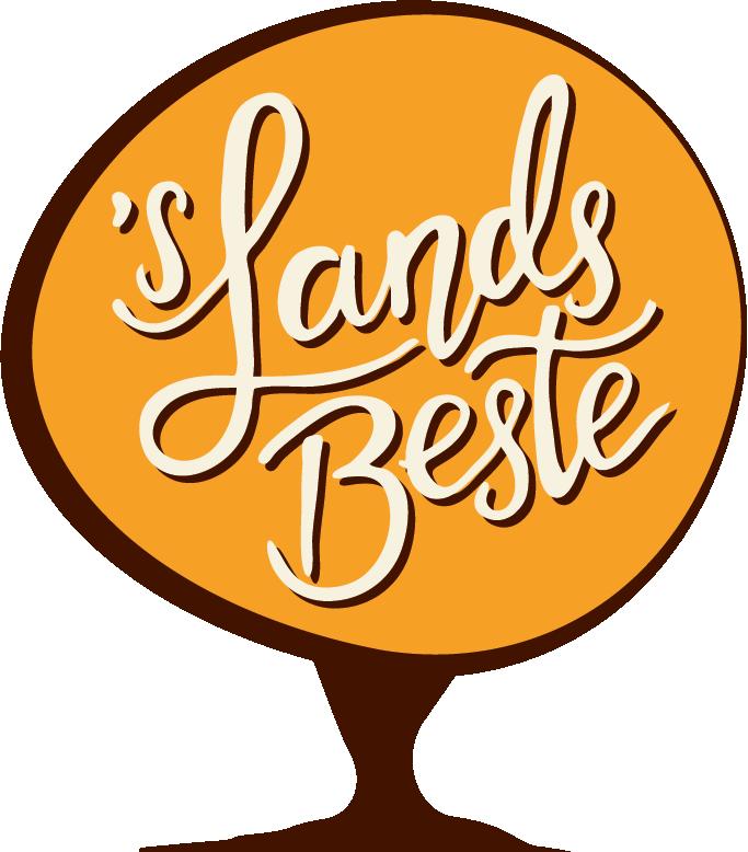 's Lands Beste