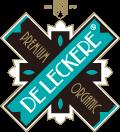 Logo De Leckere