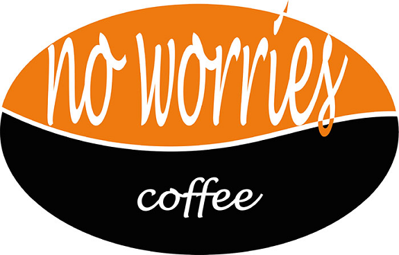 logo no worries