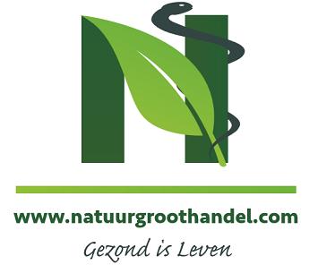 Natuurgroothandel